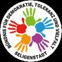 Logo 1 BfDTV_600x600